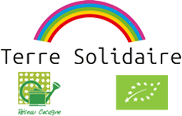 Terre Solidaire