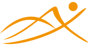 logo de la CCMA